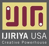 Ijiriya USA